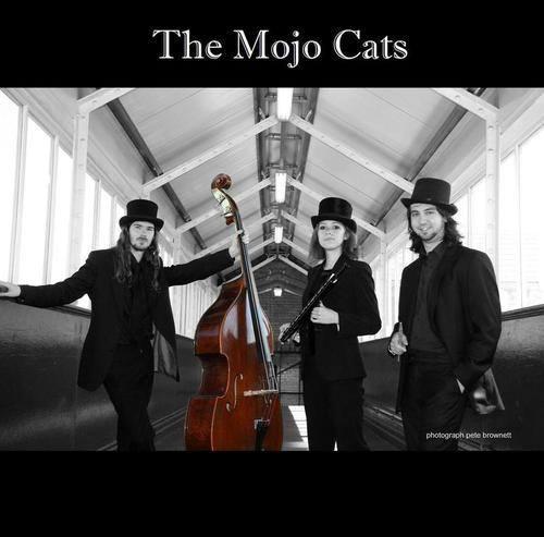 The Mojo Cats Jazz Band at Looking Glass.jpg