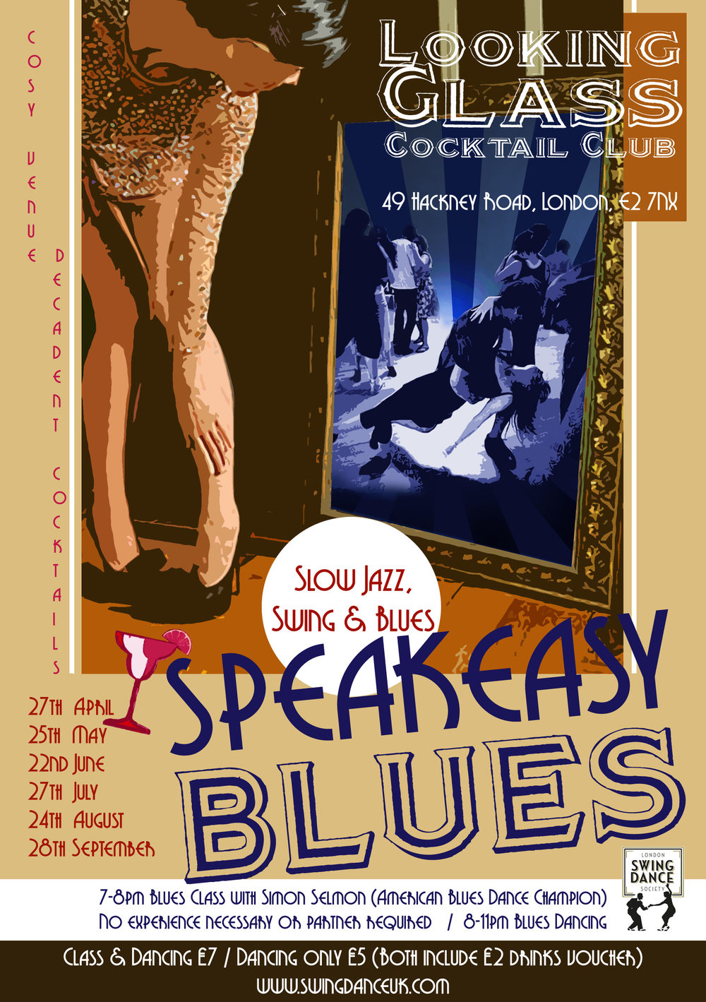 speakeasy2 April-Sept 14.jpg