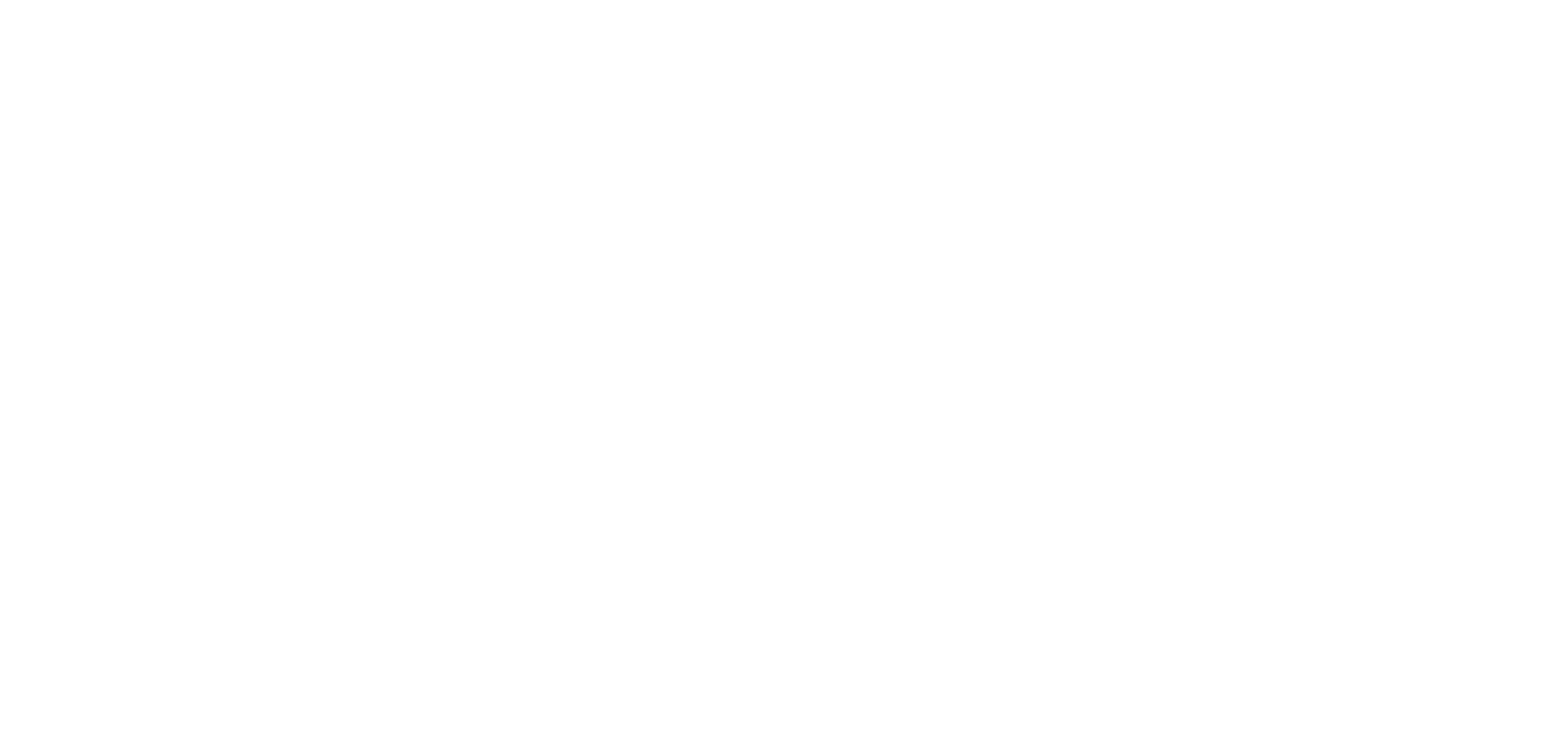Looking Glass Cocktail Club