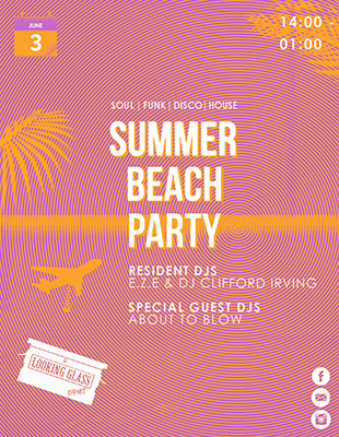 summer beach party poster 2 SM.jpg