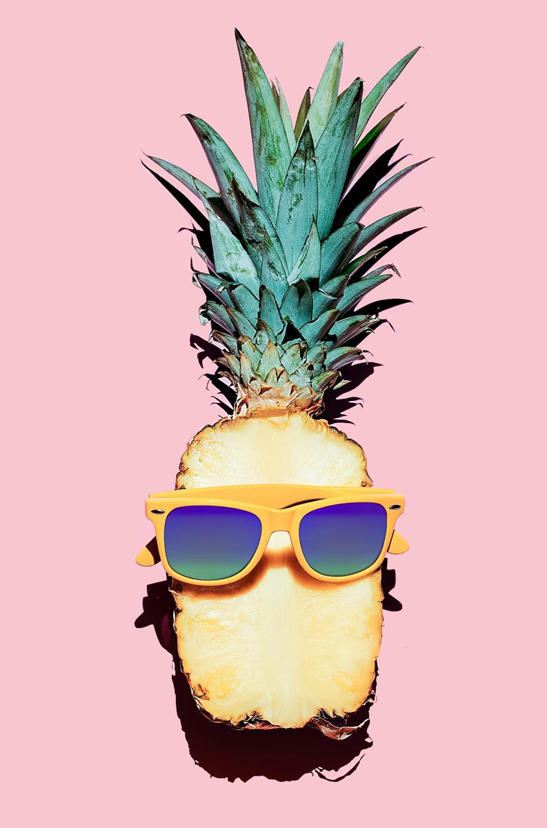 pineapple fresh.jpg
