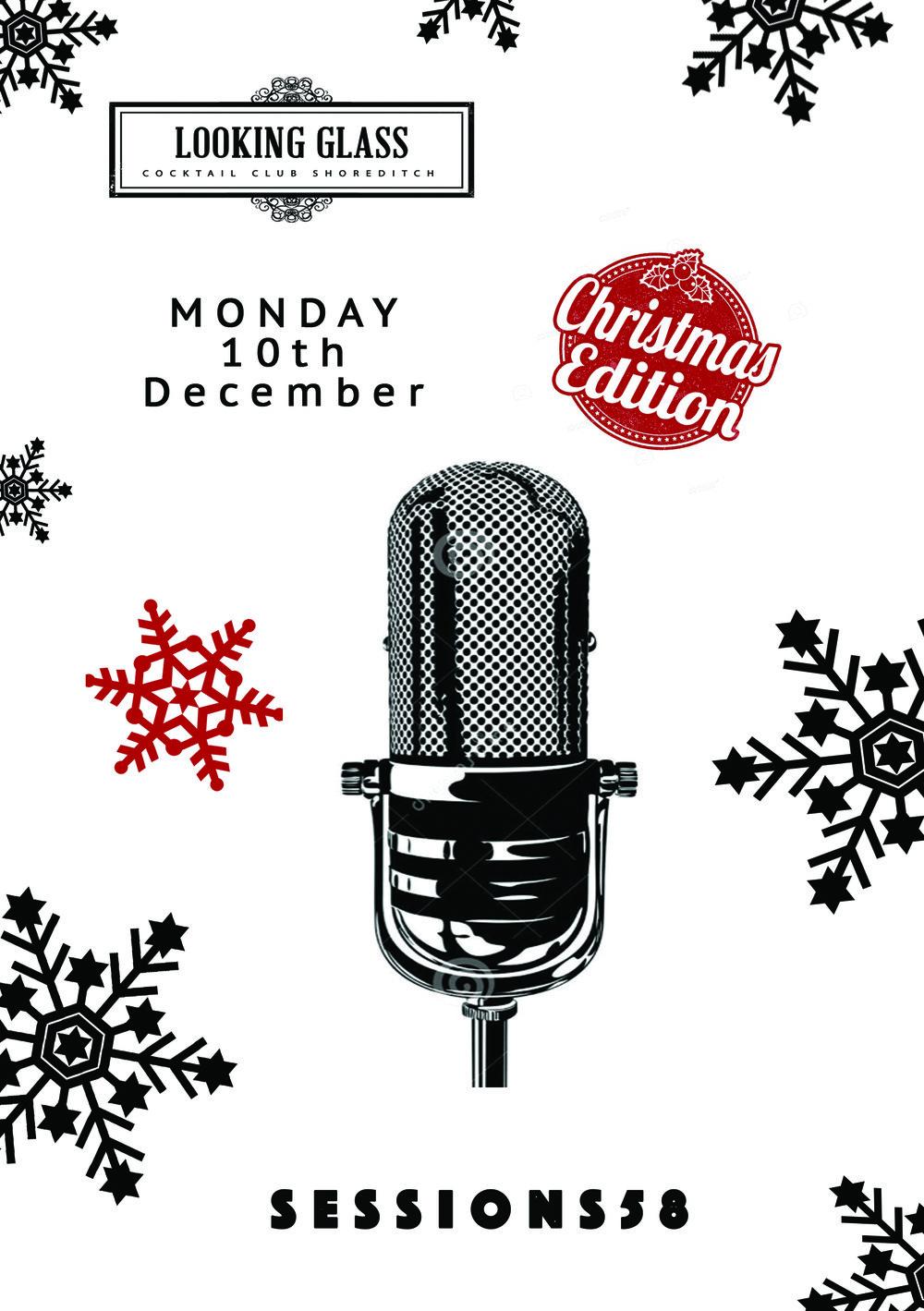 Sessions Christmas flyer.jpg