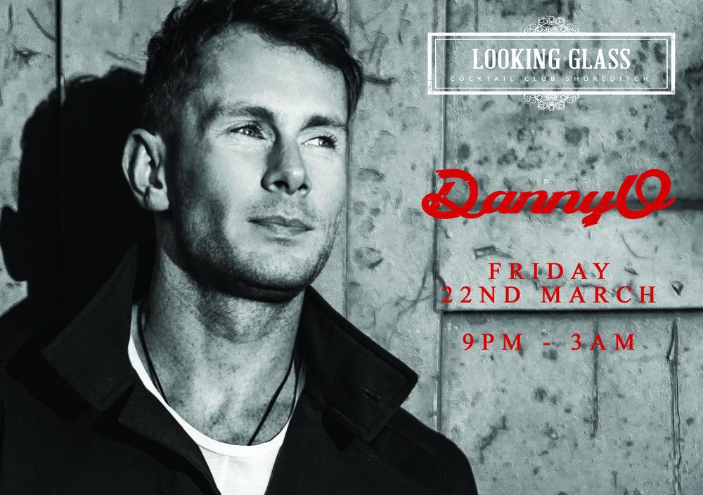 Danny O flyer.jpg