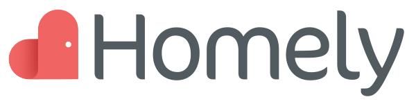 Homely-Logo-on-White.jpg