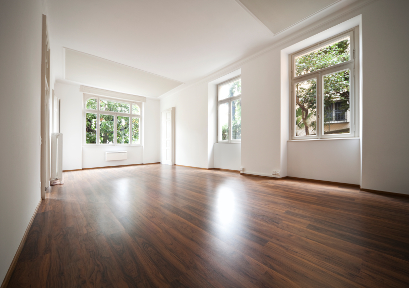 An empty home can seem bare, redoing it can be essential to change the vibe of the home.