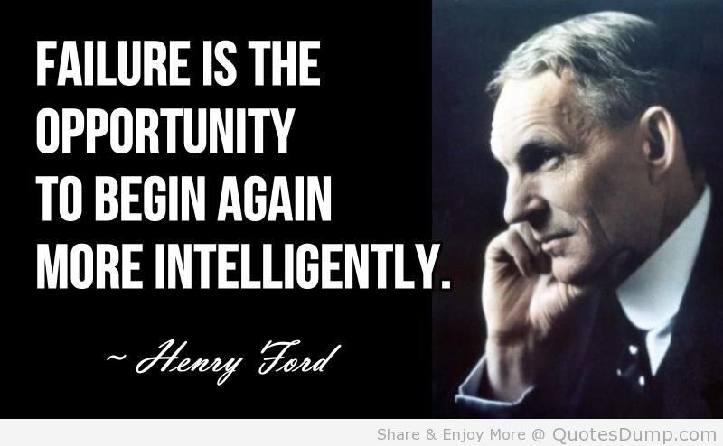 Picture-Quotes-about-opportunity-10.jpg