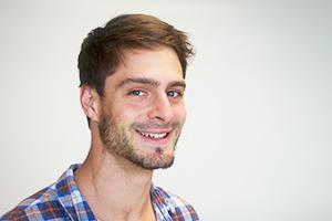 todd profile image.jpg