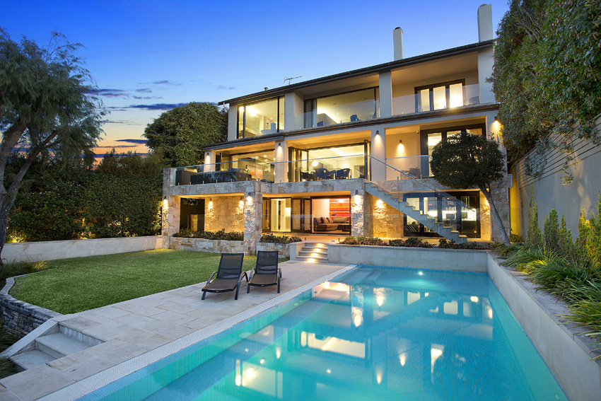 15 wentworth road vaucluse.jpg