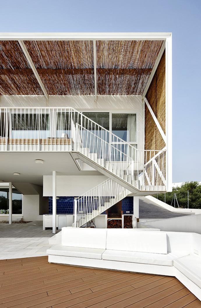 beach house 3.jpg
