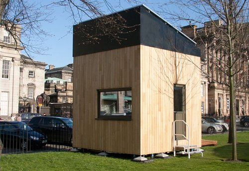 rsz_cube-house-11.jpg