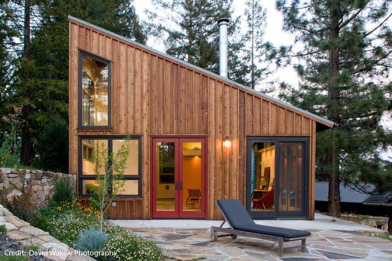 6 Reasons Micro-Homes Will Inevitably Explode On The Market — Homely