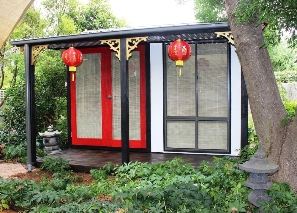 verandah-cabana-12-as-an-asian-teahouse-decor-and-paintwork-by-client-double-glass-doors-panorama-window.jpg