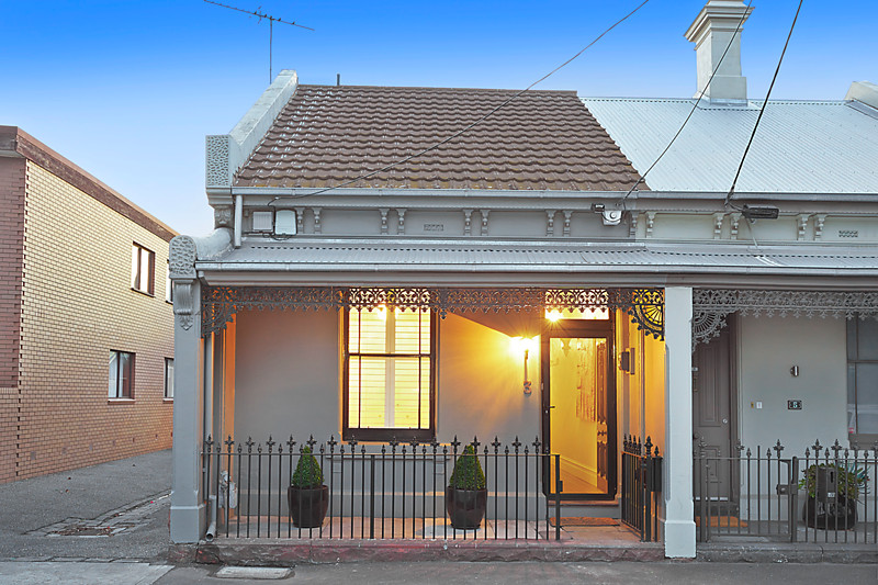 port melbourne home.jpg