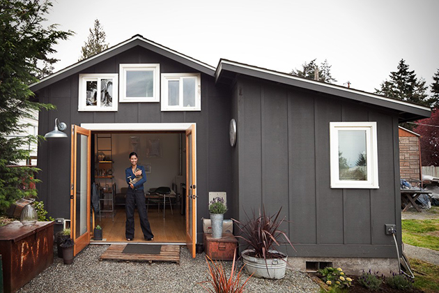 Garage-Converted-to-250-Square-Foot-Tiny-House.jpg