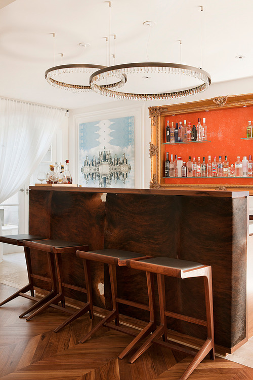 transitional-home-bar.jpg