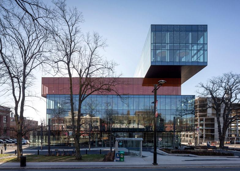 Halifax-Central-Library-by-Schmidt-Hammer-Lassen_dezeen_784_4.jpg