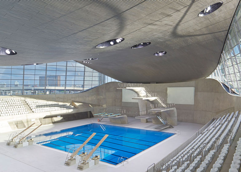 Olympic-aquatics-centre-by-Zaha-Hadid_dezeen_784.jpg