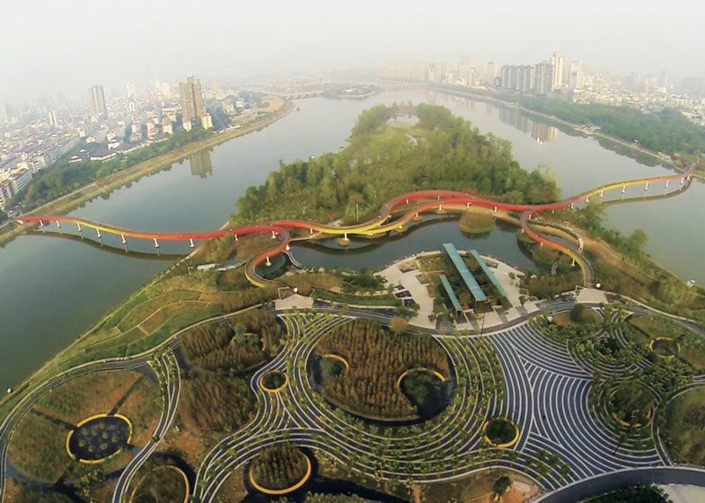 Yanweizhou-Park-by-Turenscape-International_dezeen_784.jpg