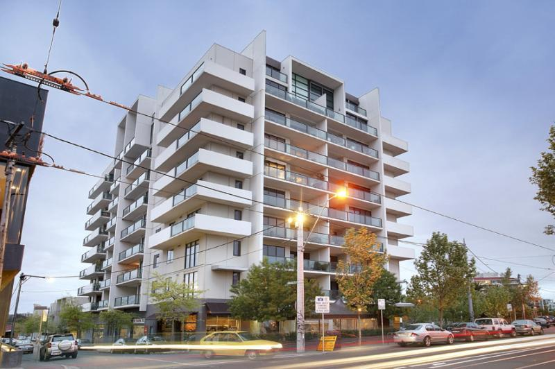 Now available to rent: 608/633 Church Street, Richmond, VIC