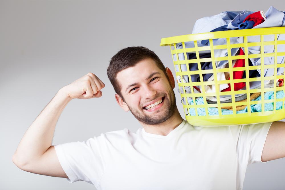 movingout_chores
