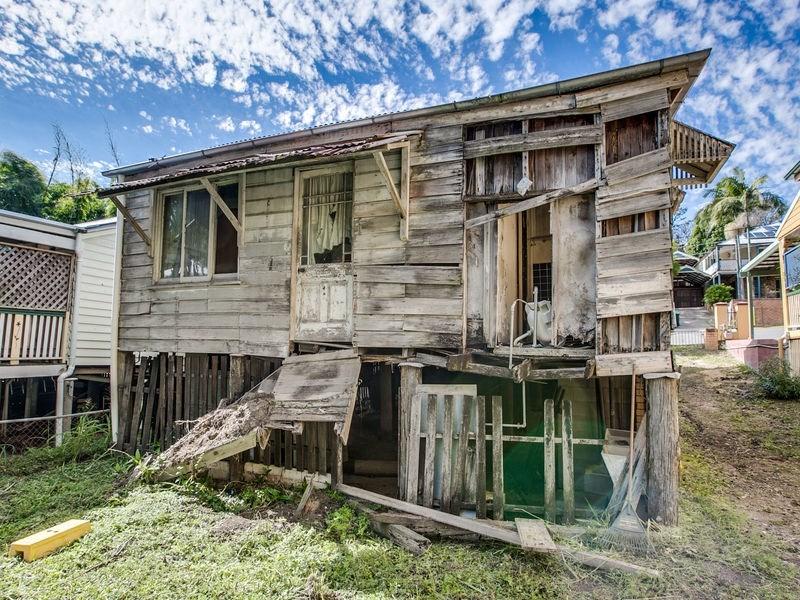 For sale:50 Deighton Road, Dutton Park, QLD