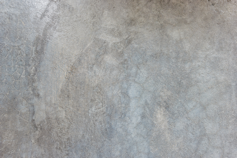 3 tips for maintaining polished concrete floors