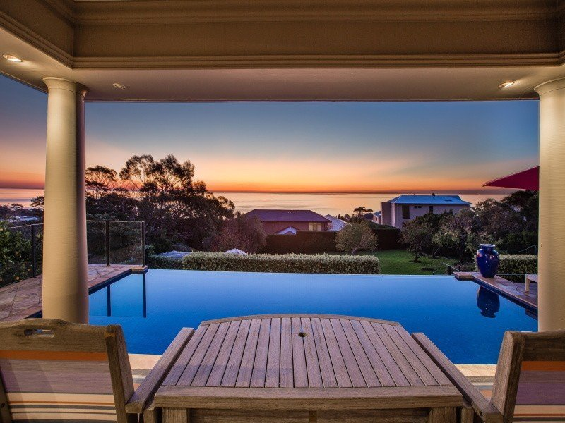 5 Bay Avenue, Mount Eliza, VIC.