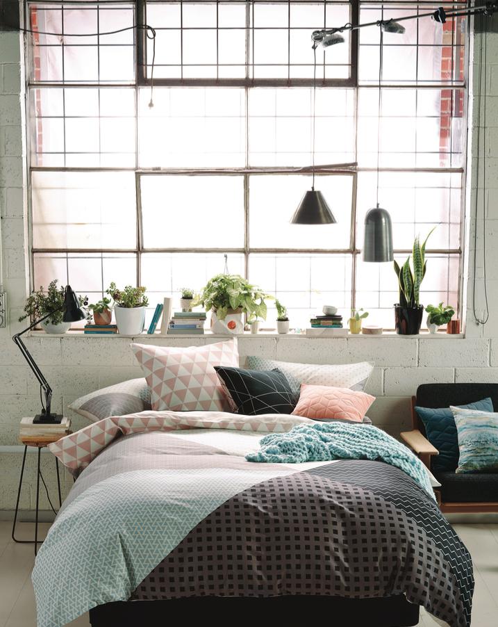 (Image: Linen House )