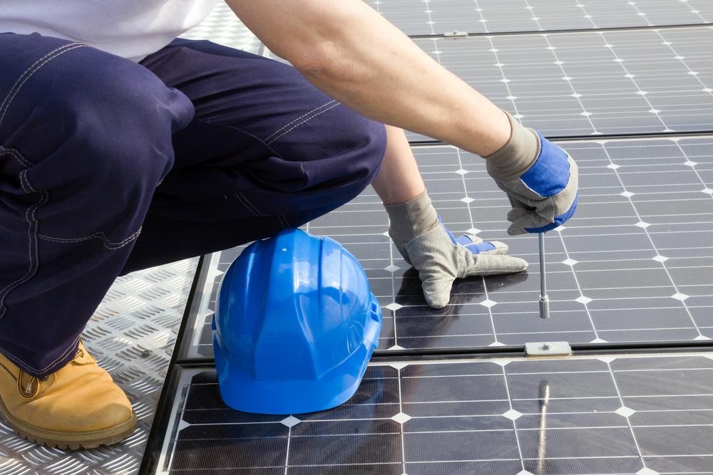 solarpanels.energyefficienthome