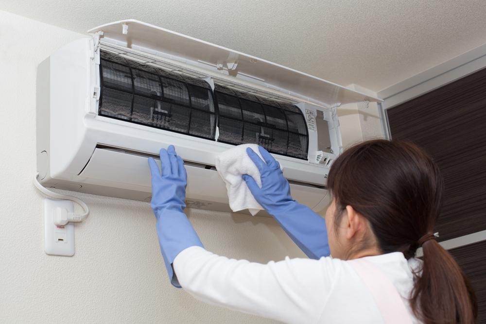 airconditioner.energyefficienthome