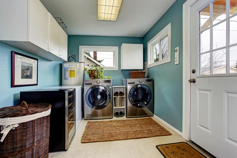 laundryroom.stock