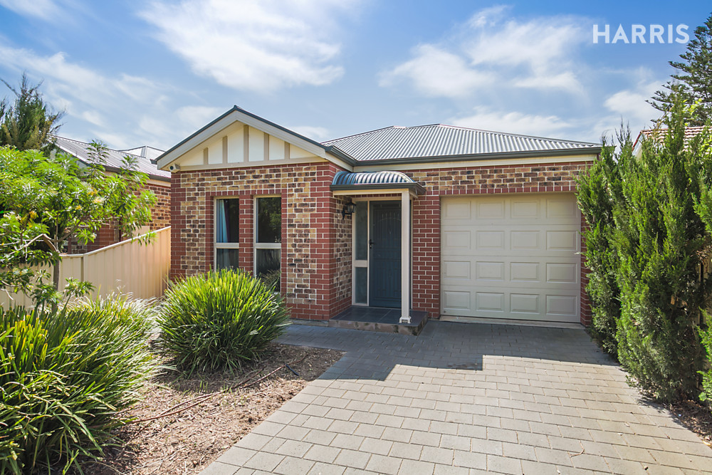 1/72 Alabama Avenue, Prospect, SA.