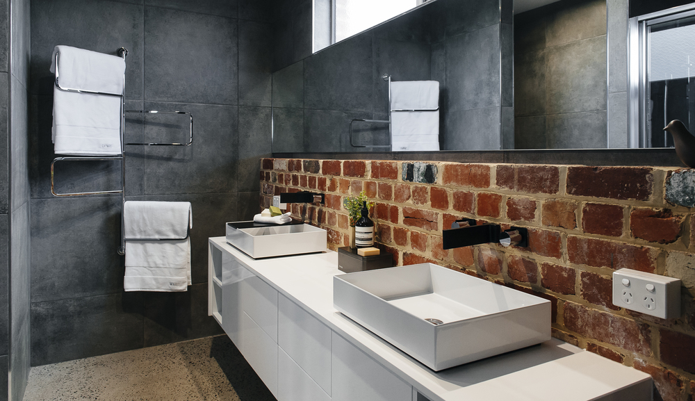 reece.urbanbathroom