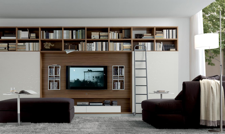 Fanuli designer furniture