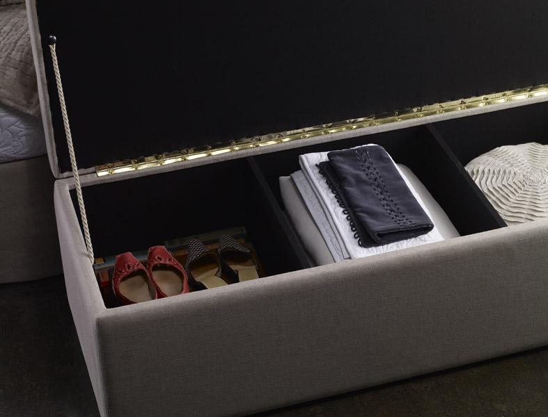 Heatherly Design shoebox