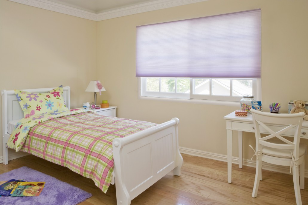 Honeycomb blinds, Sydney Blinds and Screens