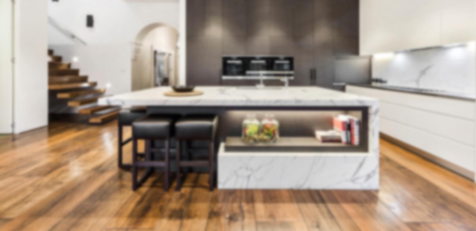 11 Kitchen Design Tips And Tricks