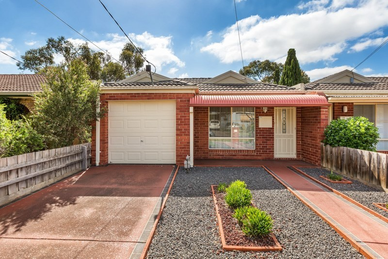 10A Connel Drive, Melton South, VIC.