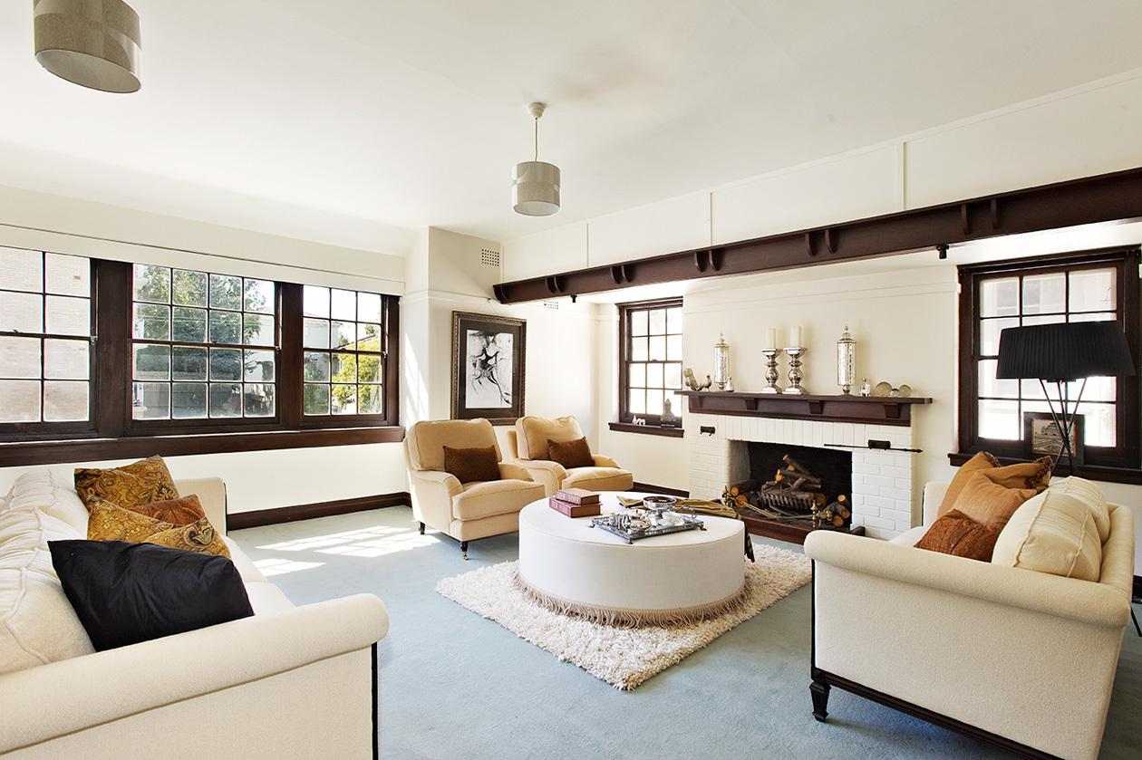 Apartment for rent: 9/49 Tintern Avenue, Toorak, VIC.