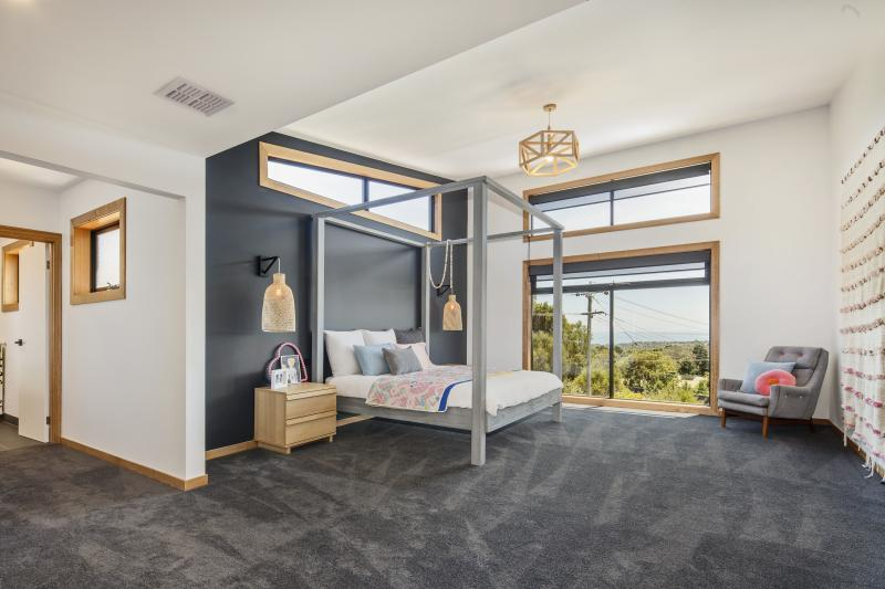 For sale: 92 Humphries Road, Mount Eliza, VIC.