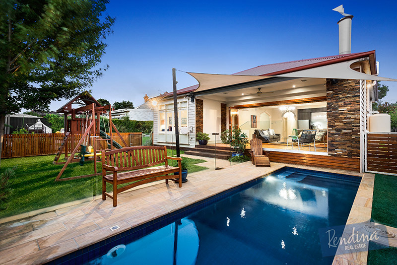 For sale: 6&8 Wigton Street, Ascot Vale, VIC .