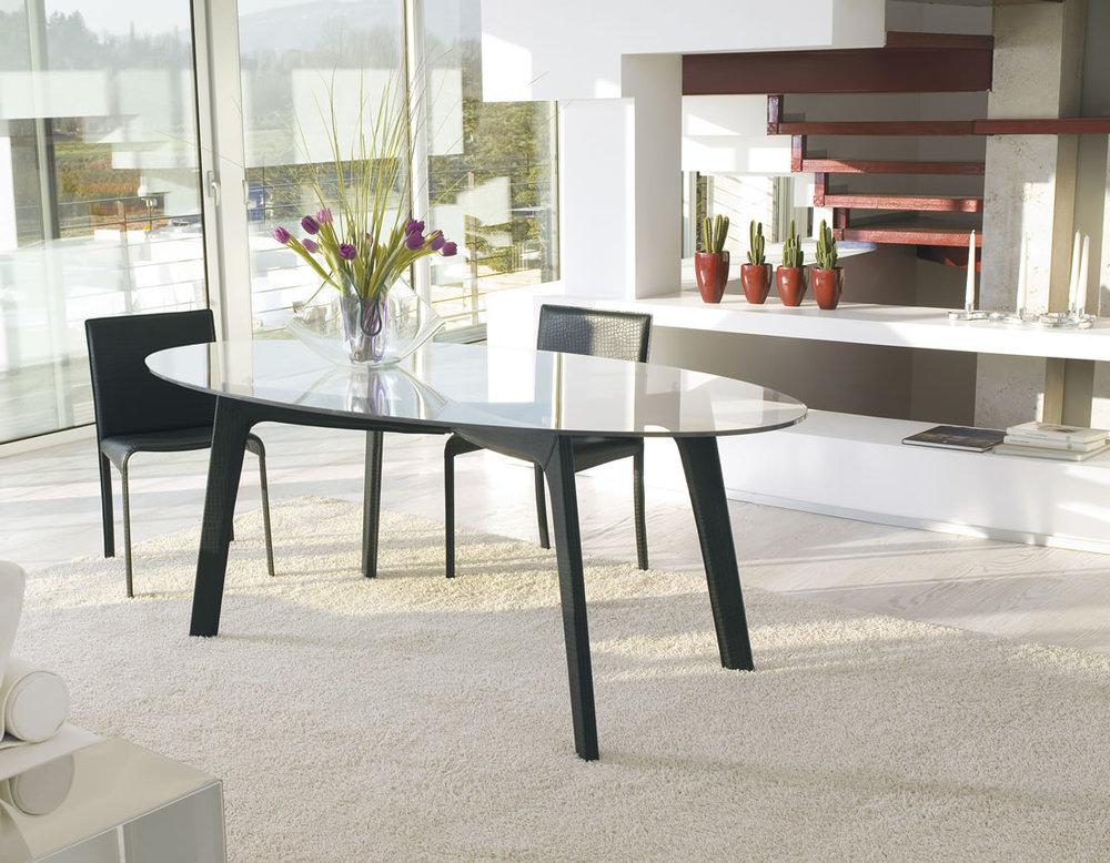 Image: Vero Design