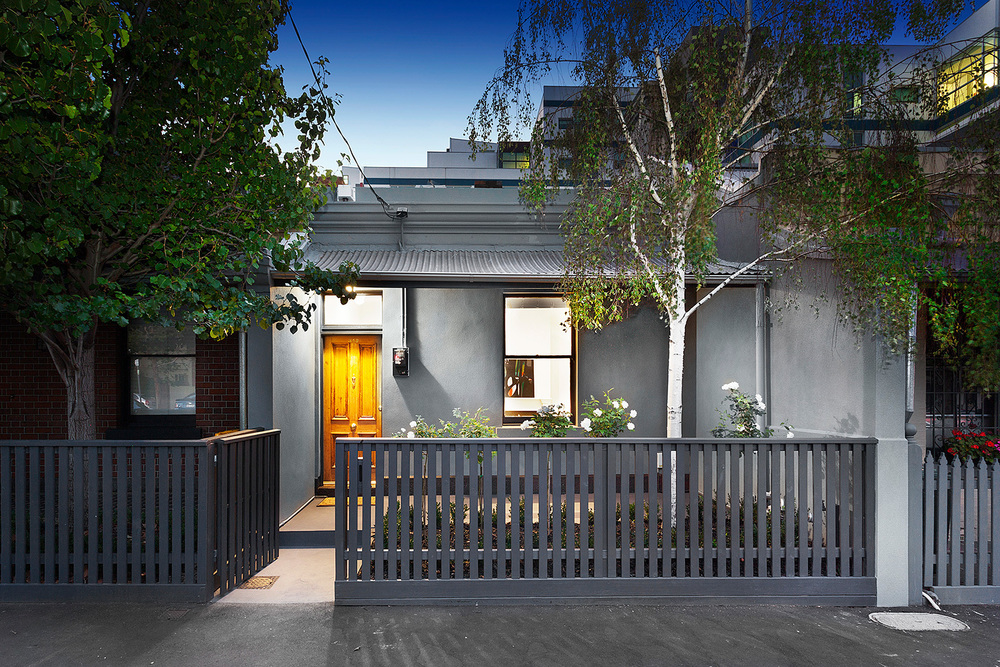 For rent: 349 Cardigan Street, Carlton, VIC.