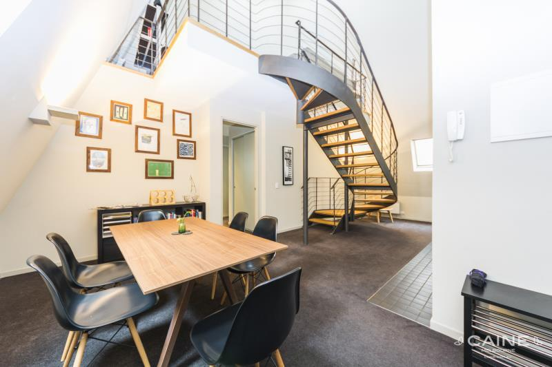 For rent: 304K/211 Powlett Street, East Melbourne, VIC.