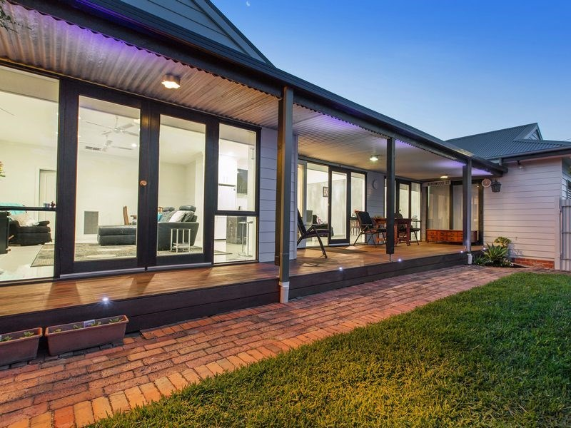 For sale: 20 Birdwood Street, Aspendale, VIC