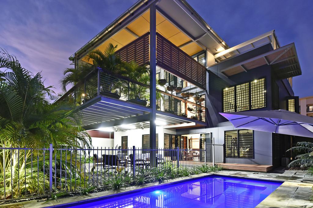 For sale: 14 Duke Street, Stuart Park, NT