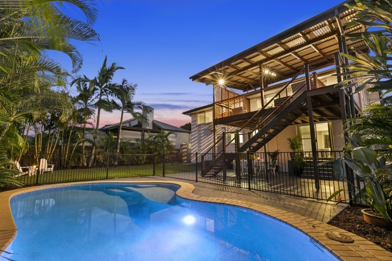 For sale:  92 Cambridge Street, Carina Heights, QLD