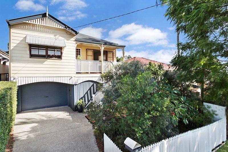 For sale: 67 Lynne Grove, Corinda, QLD