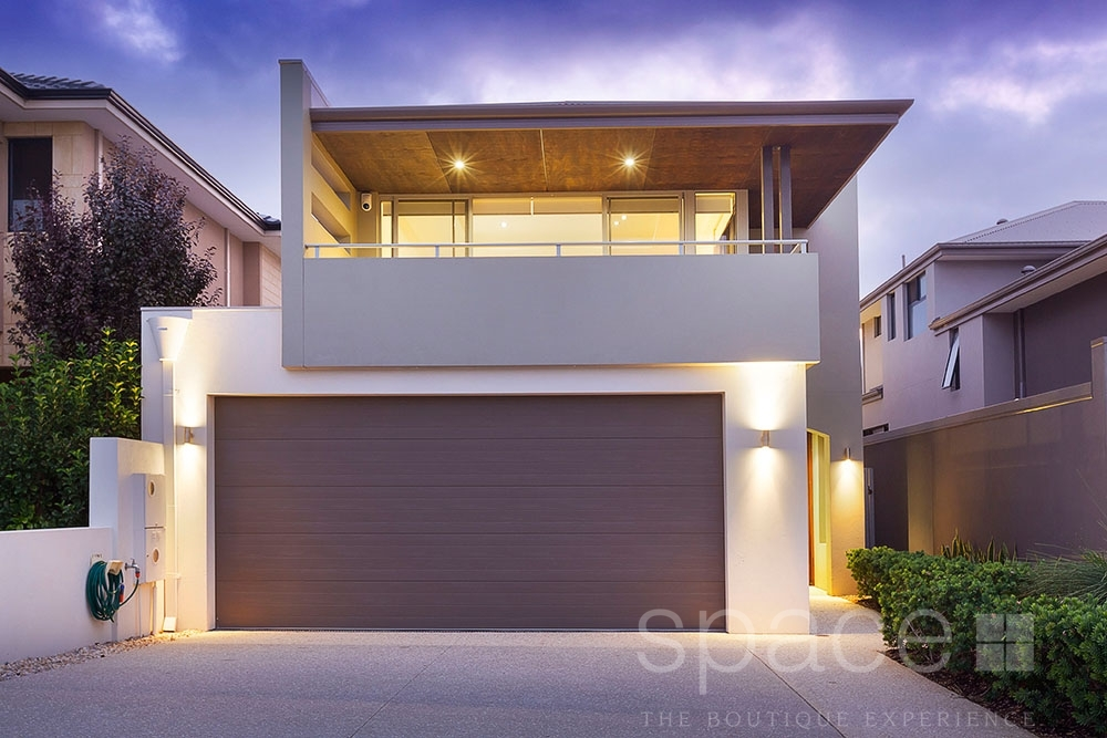 For sale: 7b Erica Avenue, Mount Claremont, WA