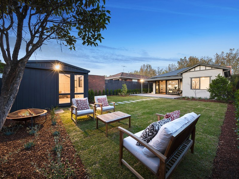 For sale: 27 Vauxhall Road, Northcote, VIC